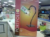 PORTFOLIO LIGHTING Light/Lamp DOWNLIGHT TABLE LAMP